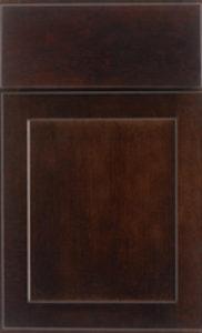 Rossister-Slab-Espresso-Door