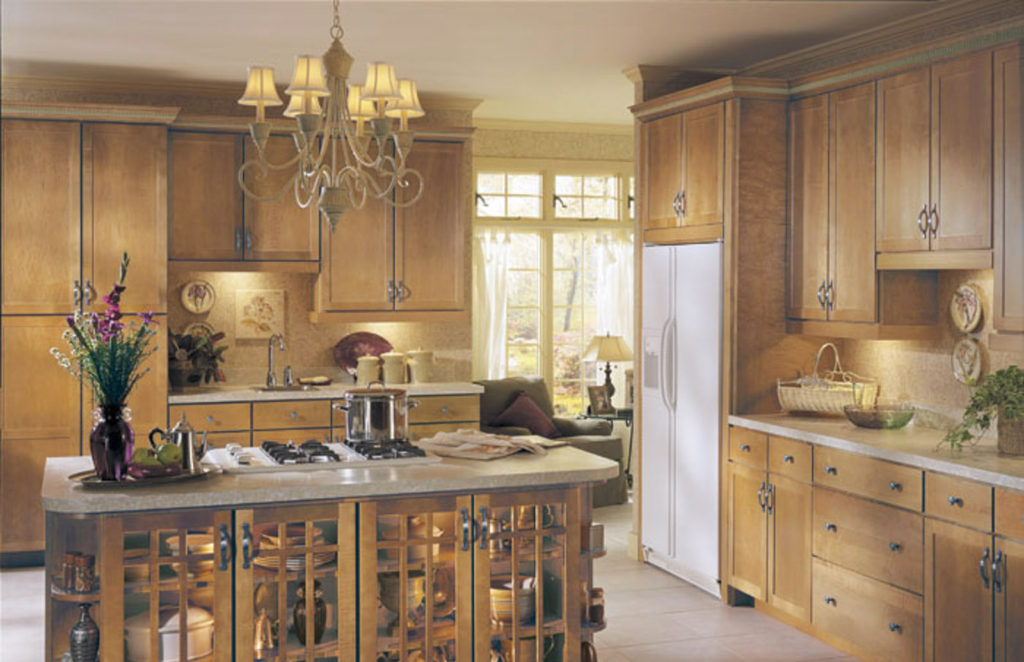 Rossister-Slab-Kitchen-Cabinet