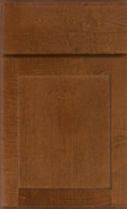 Rossister-Slab-Mocha-Door