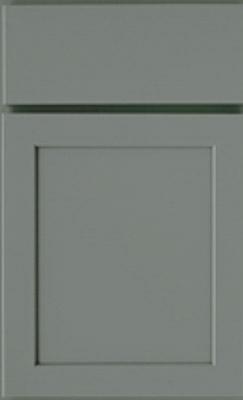 Rossister-Slab-Slate-Door