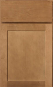 Rossister-Slab-Toffee-Door
