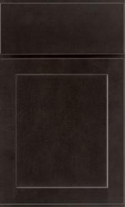 Rossister-Slab-Truffle-Door