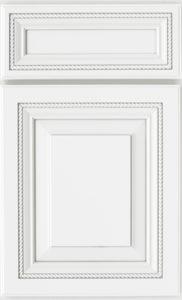 Southampton-Alpine-White-door