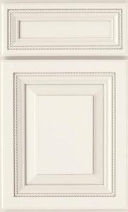 Southampton-Linen-door