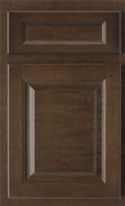 Touraine-5-piece-autumn-brown-door