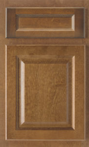 Touraine-5-piece-cafe-door