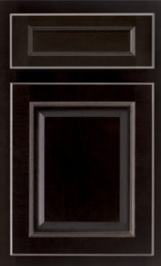 Touraine-5-piece-double-espresso-door