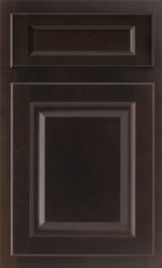 Touraine-5-piece-espresso-door