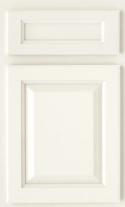 Touraine-5-piece-linen-door