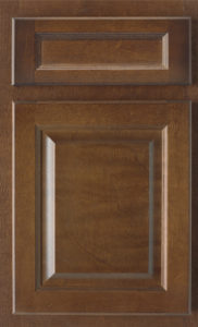 Touraine-5-piece-mocha-door