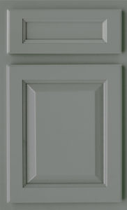 Touraine-5-piece-slate-door
