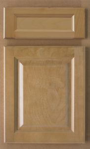 Touraine-5-piece-toffee-door
