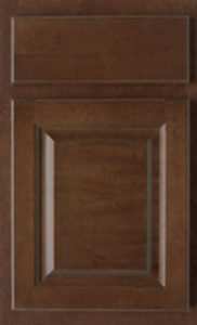 Touraine-Slab-autumn-brown-door