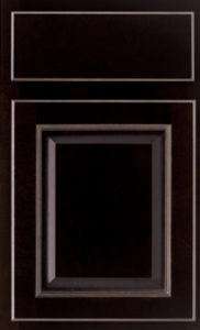 Touraine-Slab-double-espresso-door