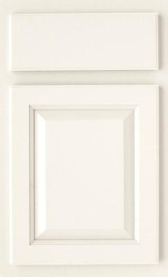 Touraine-Slab-linen-door