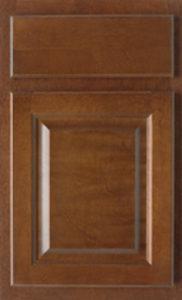 Touraine-Slab-mocha-door