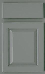 Touraine-Slab-slate-door