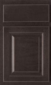 Touraine-Slab-truffle-door