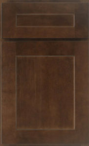 Trevino-5-piece-Autumn-Brown-door