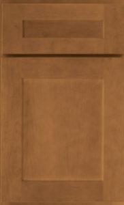 Trevino-5-piece-Cafe-door