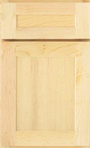Trevino-5-piece-Crystal-door