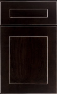 Trevino-5-piece-Double-Espresso-door