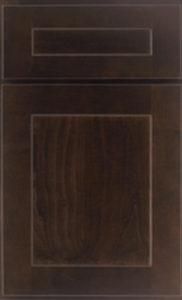 Trevino-5-piece-Espresso-door