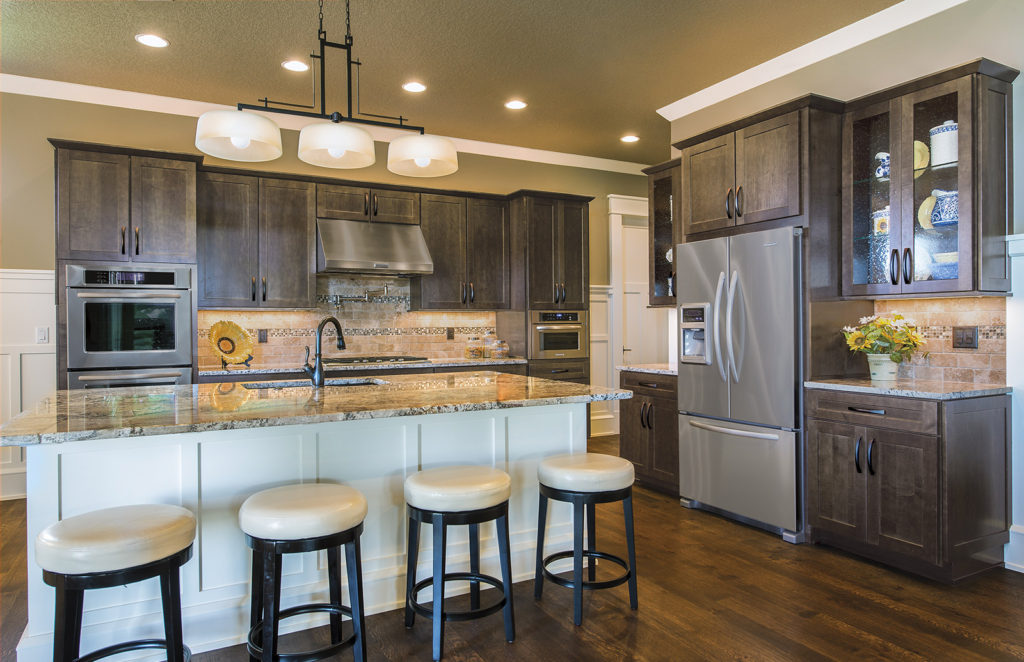 Trevino-5-piece-Kitchen-Cabinet