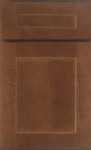 Trevino-5-piece-Mocha-door