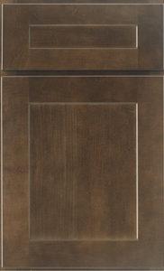 Trevino-5-piece-Nutmeg-door