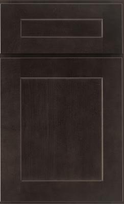 Trevino-5-piece-Truffle-door