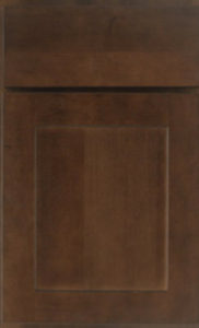 Trevino-Slab-Autumn-Brown-door
