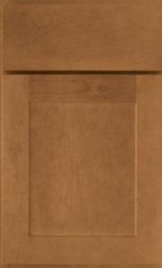 Trevino-Slab-Cafe-door