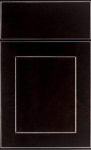 Trevino-Slab-Double-Espresso-door