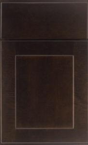 Trevino-Slab-Espresso-door