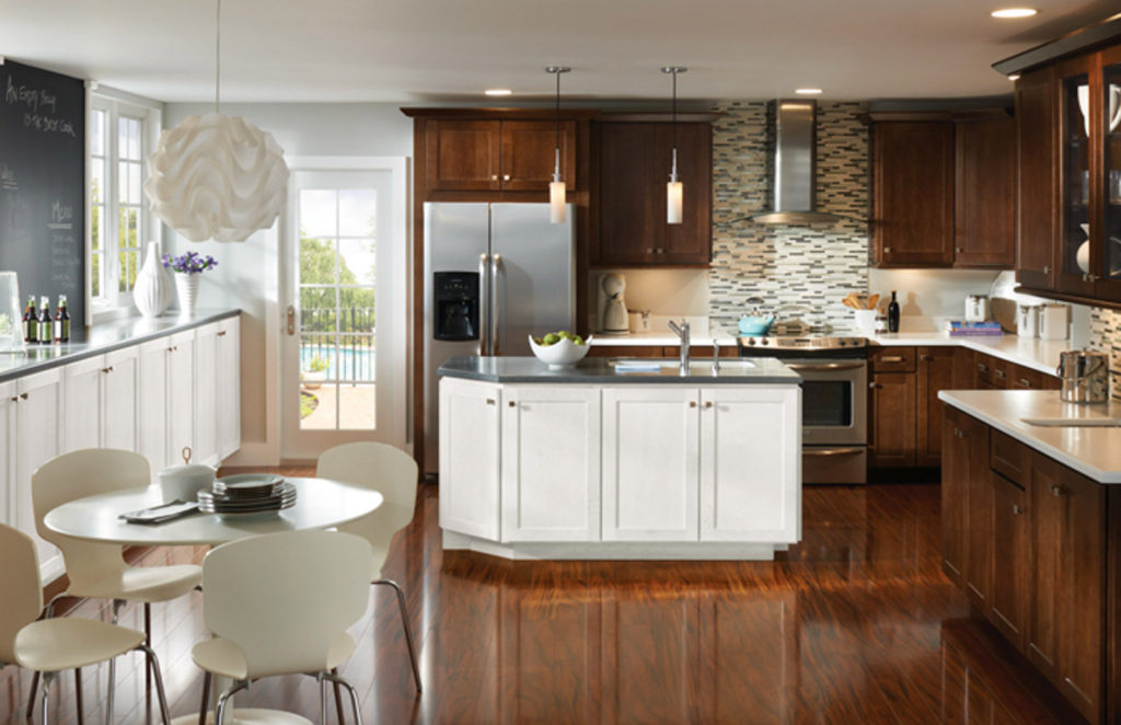 Trevino-Slab-Kitchen-Cabinet