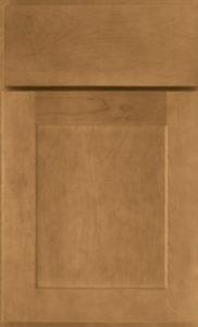 Trevino-Slab-Toffee-door