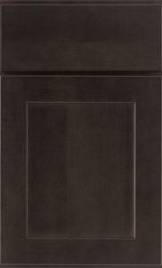 Trevino-Slab-Truffle-door