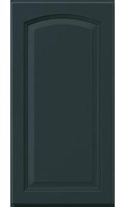 Weston-5-piece-Arch-Baltic-door