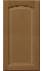 Weston-5-piece-Arch-Cafe-door