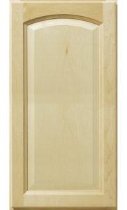 Weston-5-piece-Arch-Crystal-door