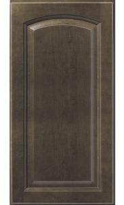 Weston-5-piece-Arch-Storm-door