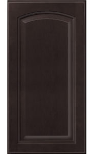 Weston-5-piece-Arch-Truffle-door
