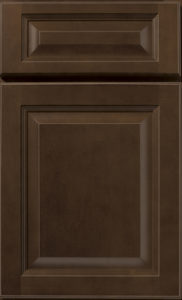 Weston-5-piece-Autumn-Brown-door