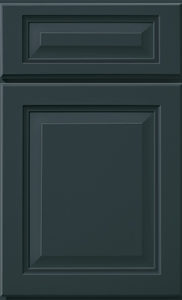 Weston-5-piece-Baltic-door