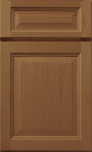 Weston-5-piece-Cafe-door