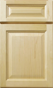 Weston-5-piece-Crystal-door