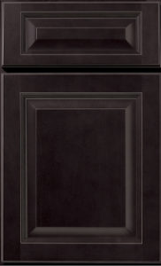 Weston-5-piece-Double-Espresso-door