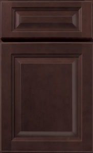 Weston-5-piece-Espresso-door