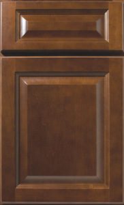 Weston-5-piece-Mocha-door